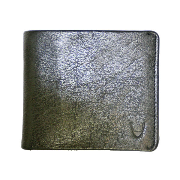 Basic_Cards_Wallet_Front_Black0
