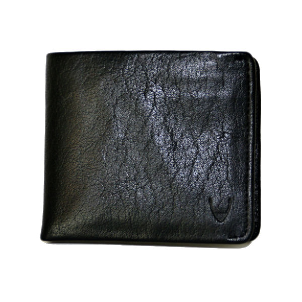 Basic_Coins_Wallet_Front_Black0