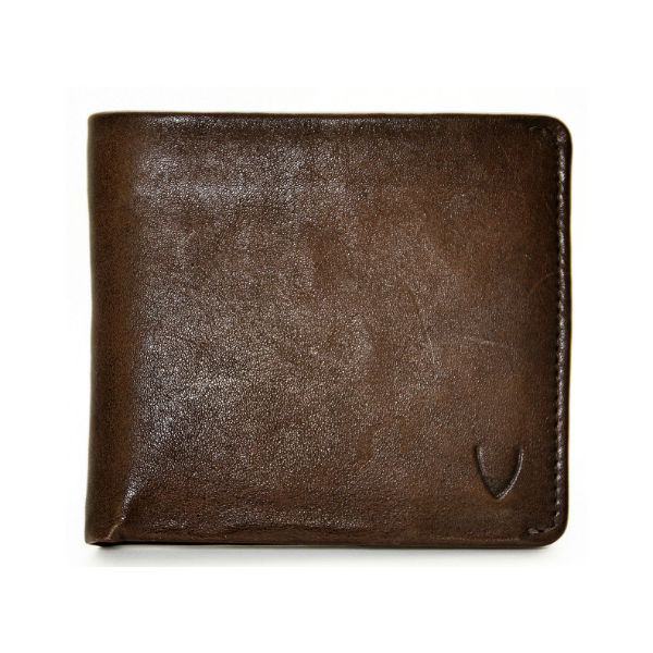 Basic_Window_Wallet_Front_Brown0
