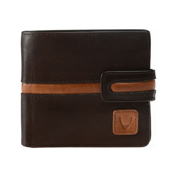 Carducci_Cards_Front_Brown