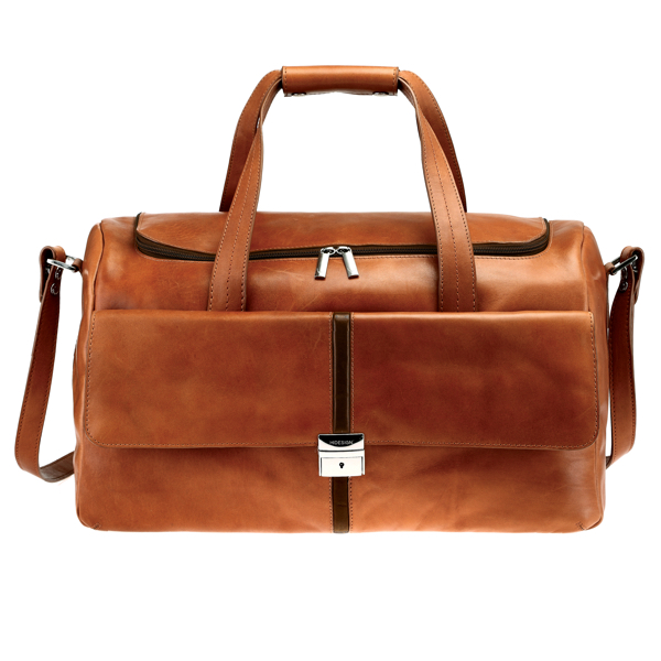 Carducci_Travel_Tabac_Front