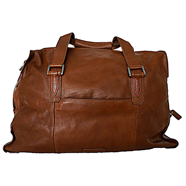 Redford_Brown_Front