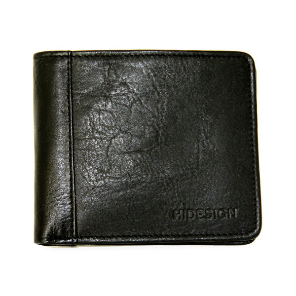 Seam_Cards_Wallet_Front_Black