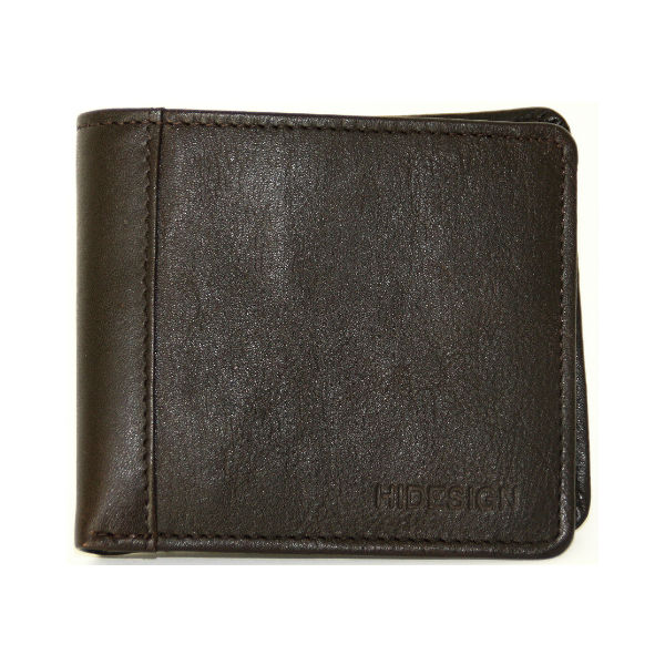 Seam_Cards_Wallet_Front_Brown