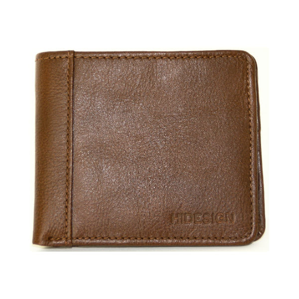 Seam_Cards_Wallet_Front_Tan