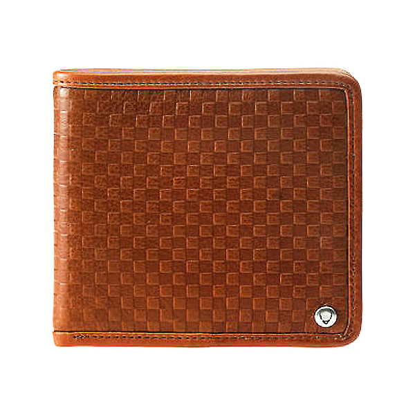 Square_Cards_Front_Tan