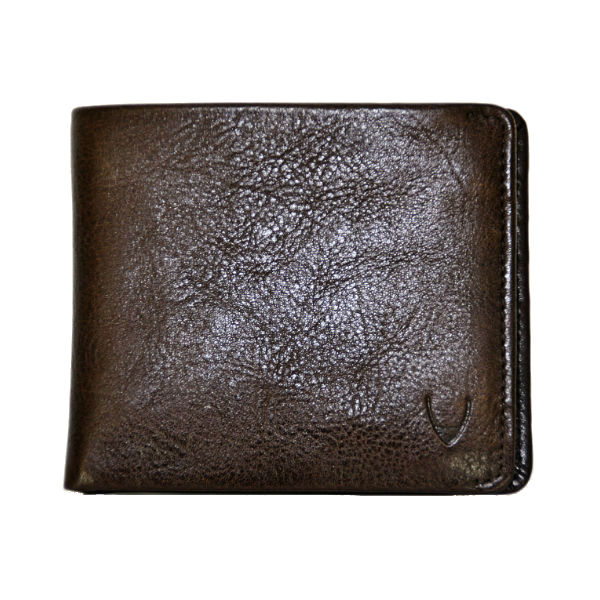 Basic_Cards_Wallet_Front_Brown