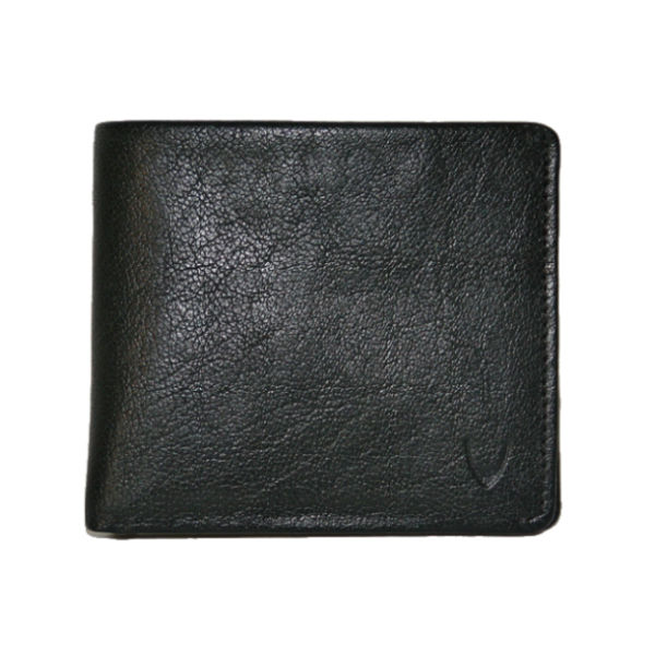 Basic_Window_Wallet_Front_Black0
