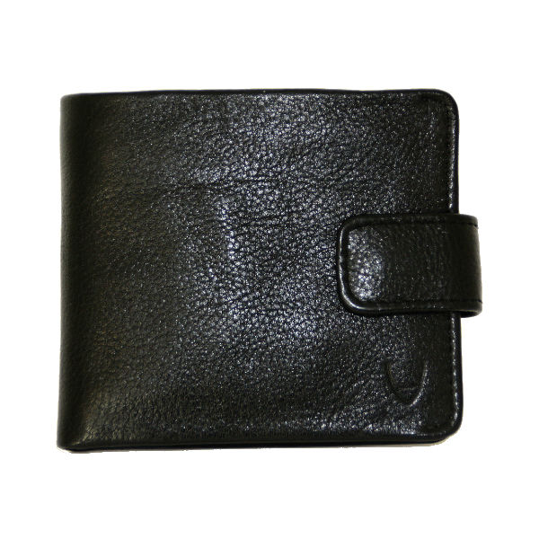 Impress_Coins_Wallet_Front_Black