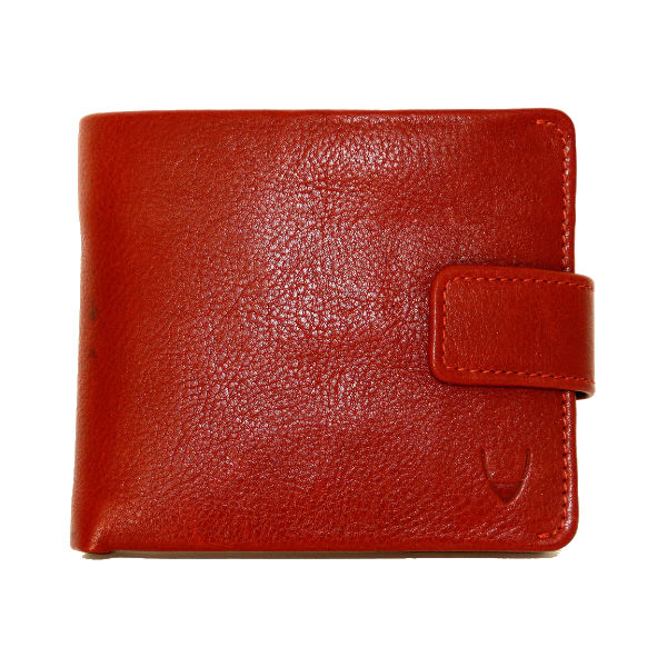 Impress_Coins_Wallet_Front_Red