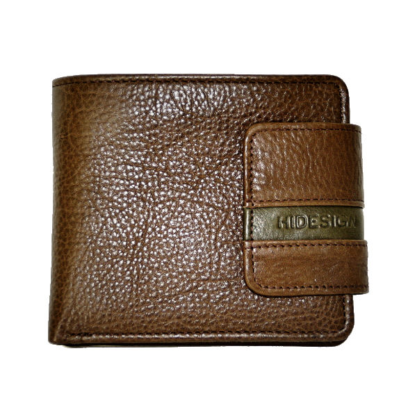 Sign_Cards_Wallet_Front_Brown
