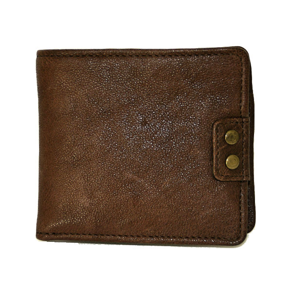 Woodwall_Coins_Wallet_Front_Brown