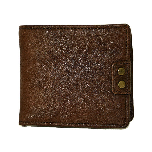 Woodwall_Window_Wallet_Front_Brown