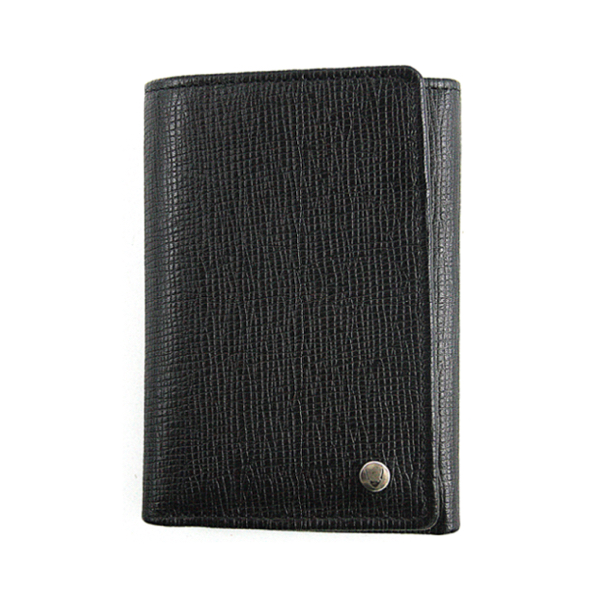 Cliff_Black_Trifold_Front